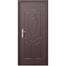 Входная дверь ЭКОНОМ Е40М