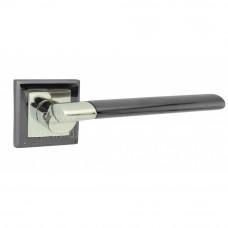 Ручка PALIDORE на квадратной розетке 219BH/PC