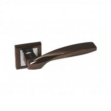 Ручка PALIDORE на квадратной розетке A-236BH/PC