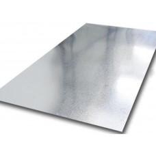Лист оцинкованный 0,4 мм (1000х2000)