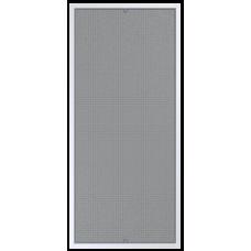Москитная сетка анвис (внутрирамная) размер 565х1295 мм.