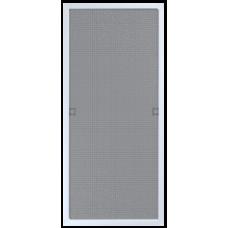 Москитная сетка размер 590х1320 мм.