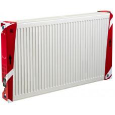 Радиатор отопления DEMRAD 500x500