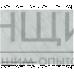 Подоконник DANKE «Серый мрамор»