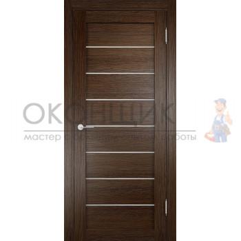 """Дверь ELDORF """"МЮНХЕН 04"""" """"Дуб табак"""""""